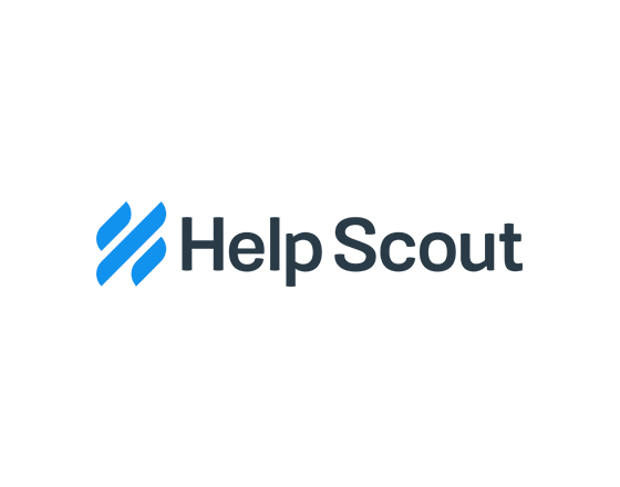 Image of Help scout