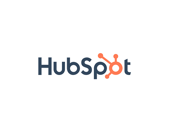 Image of Hubspot