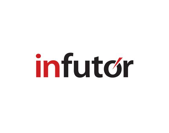 Image of Infutor