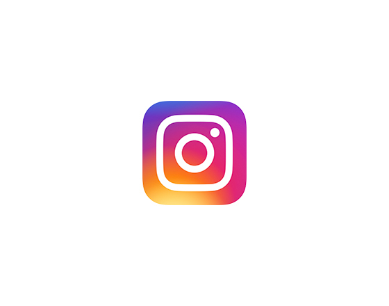 Image of Instagram ads