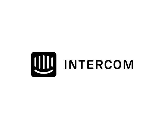 Image of Intercom