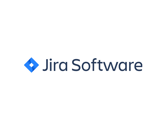 Image of Jira