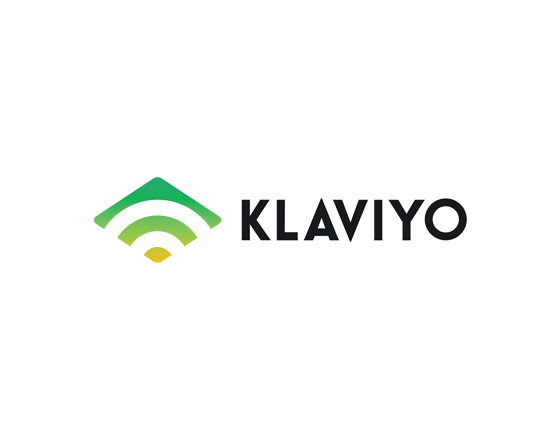 Image of Klaviyo