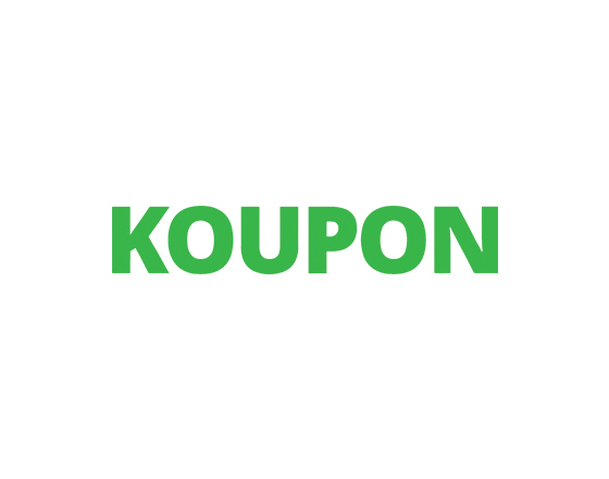 Image of Koupon media