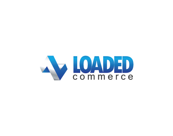 Image of Loaded commerce