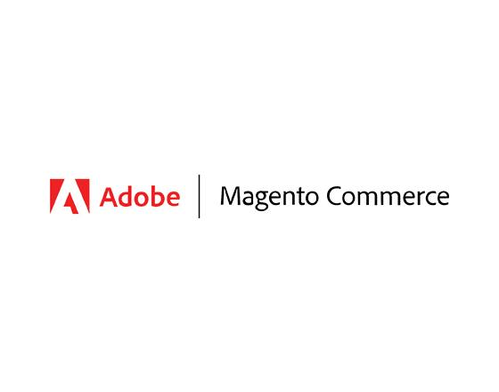 Image of Magento