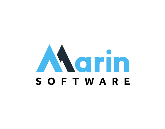 Image of Marin software