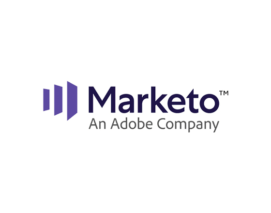 Image of Marketo