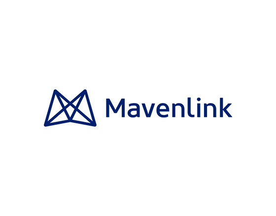 Image of Mavenlink