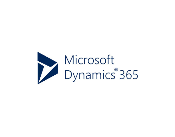 Image of Mircosoft dynamics 365