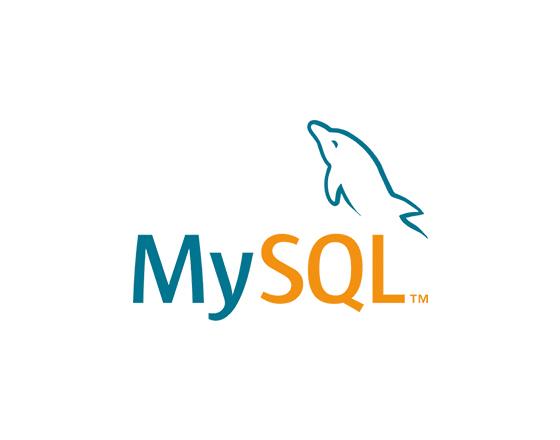Image of Mysql