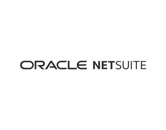 Image of Netsuite suiteanalytics