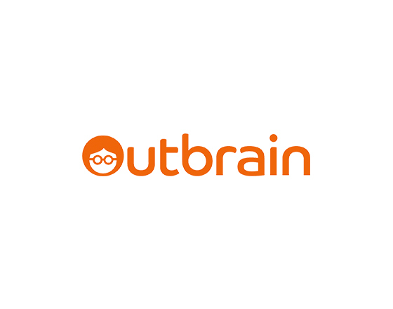 Image of Outbrain