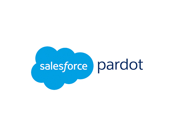 Image of Pardot