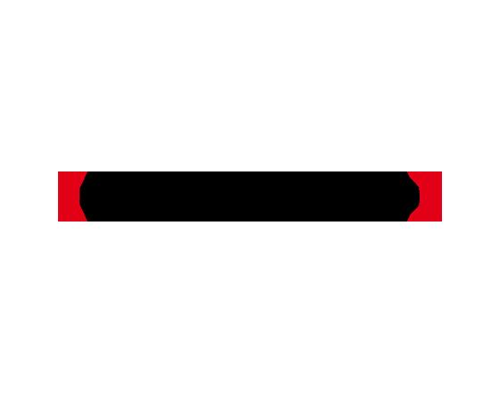 Image of Persado logo black