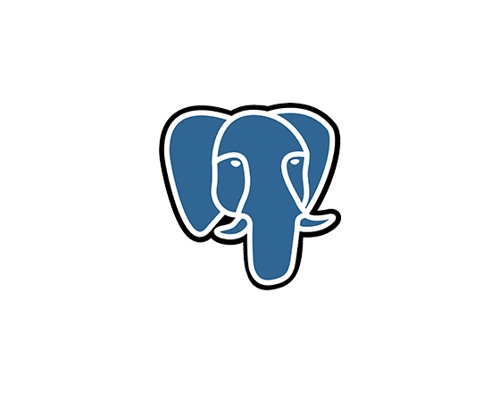 Image of Postgresql