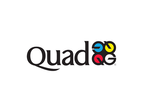Image of Quad marketing solutions
