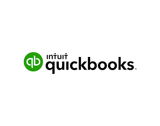 Image of Quick Books
