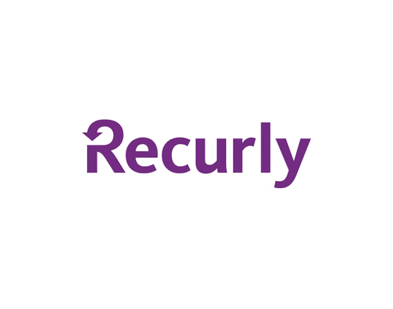 Image of Recurly