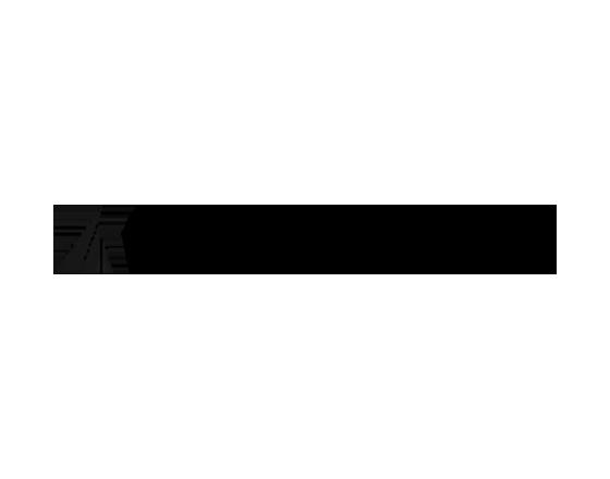 Image of Rudderstack logo