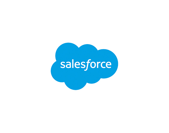 Image of Salesforce