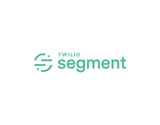 Image of Segment