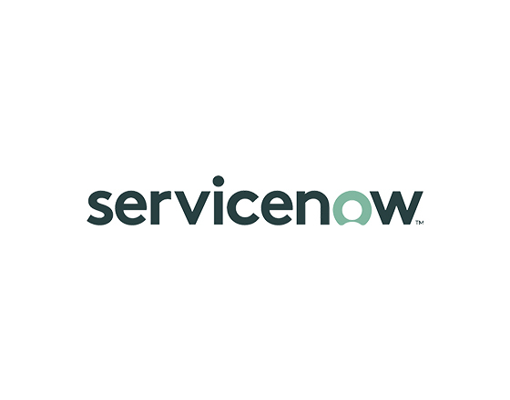 Image of Servicenow