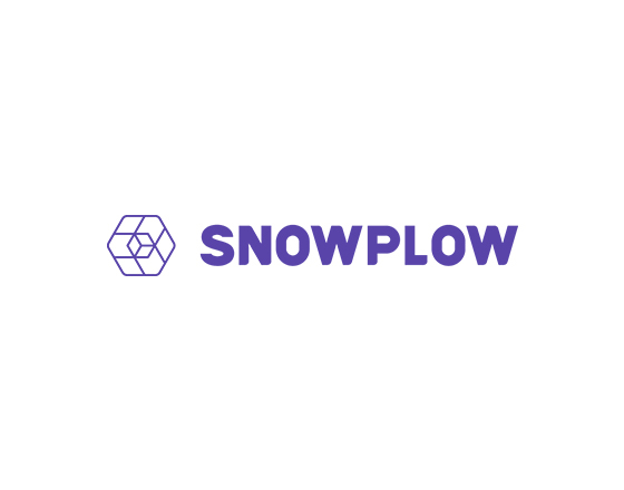 Image of Snowplow