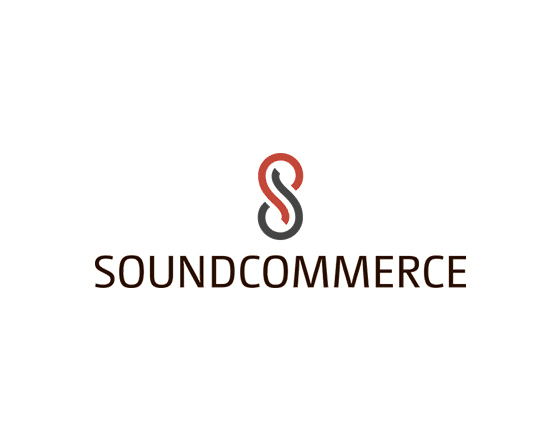 Image of Soundcommerce