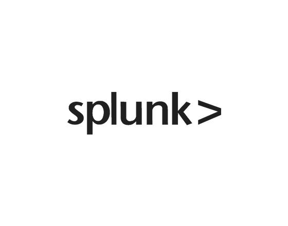 Image of Splunk