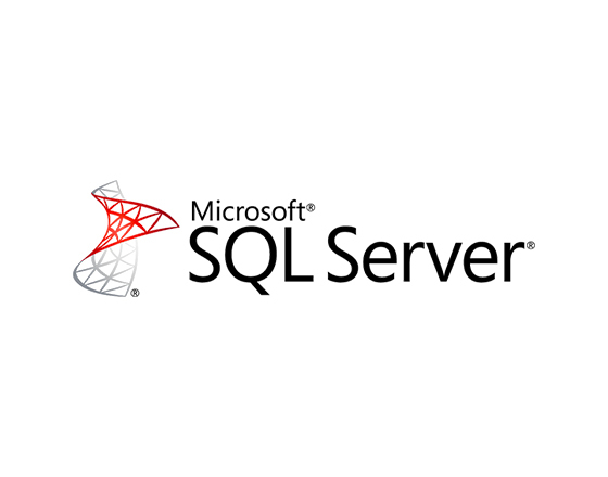 Image of Sql server