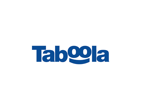 Image of Taboola