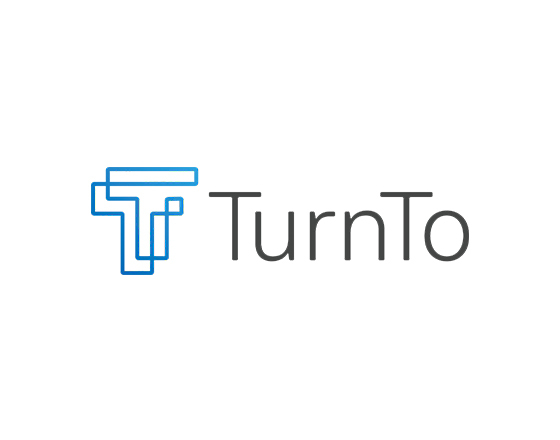 Image of Turnto