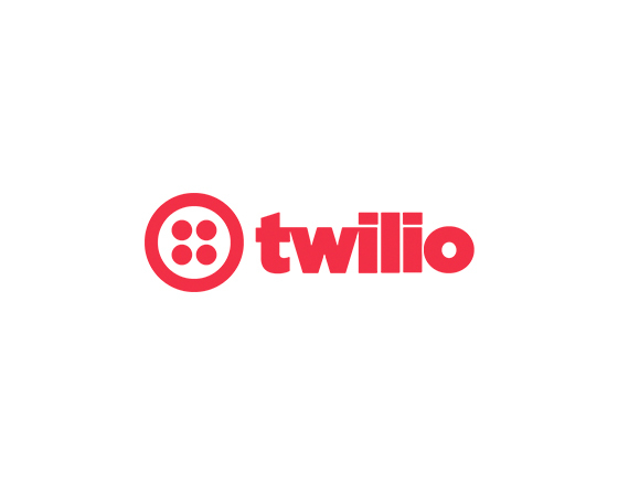 Image of Twilio