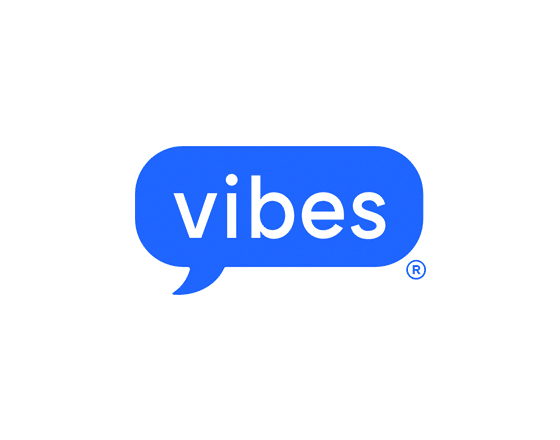 Image of Vibes