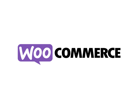 Image of Woocommerce