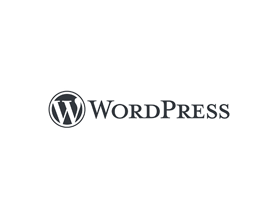 Image of Wordpress