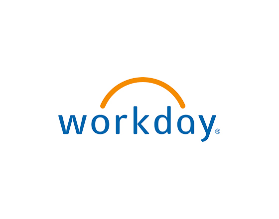 Image of Workday