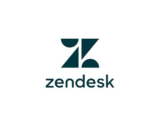 Image of Zendesk