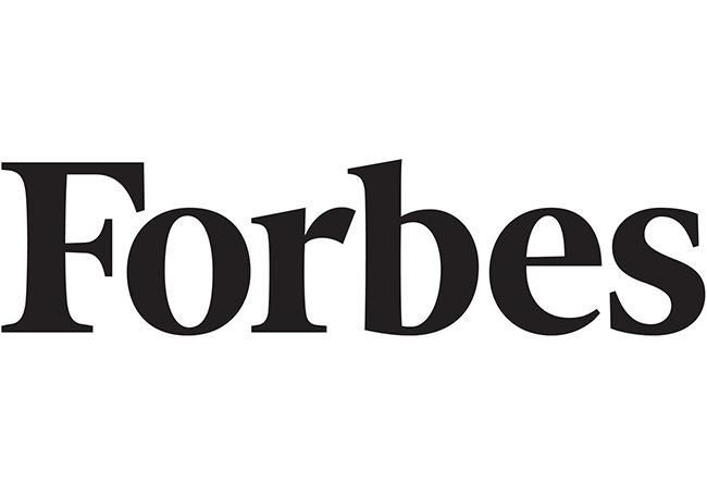 Image of 0828 forbes logo 650x455