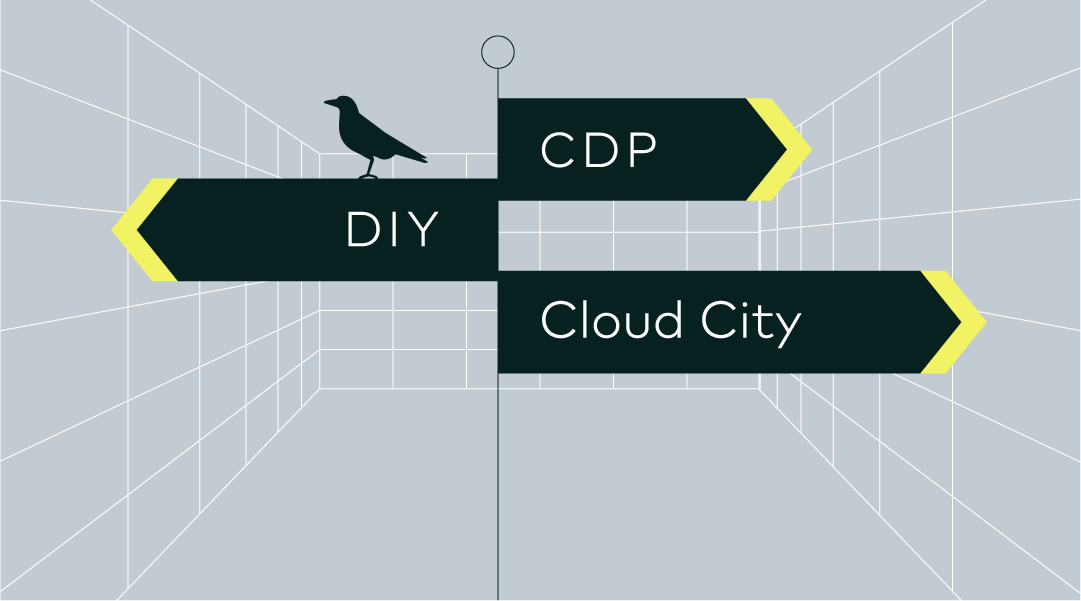 Image of 200120 BLOG 3 Types CDP Cover