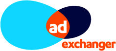 Image of Ad Exchanger logo