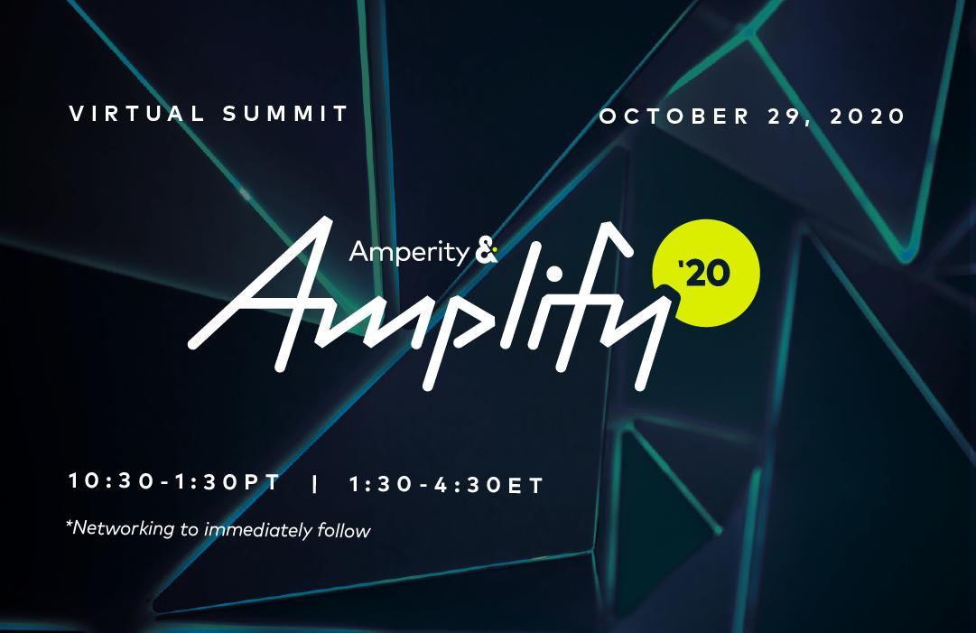 Image of Amplify Hero
