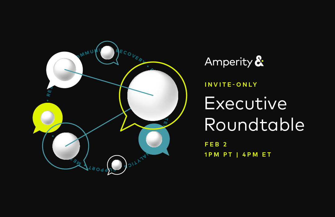 Image of BLOG Executive Round Table Feb Email