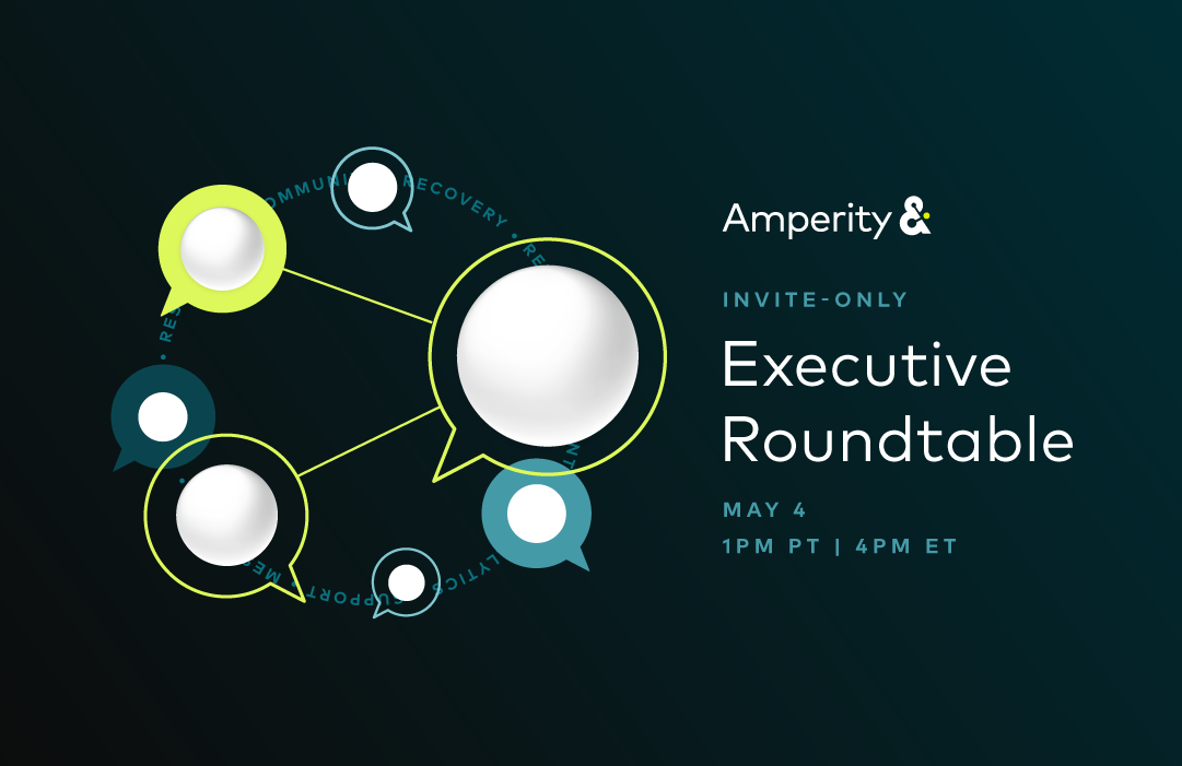 Image of BLOG Executive Round Table May2021 Email 02