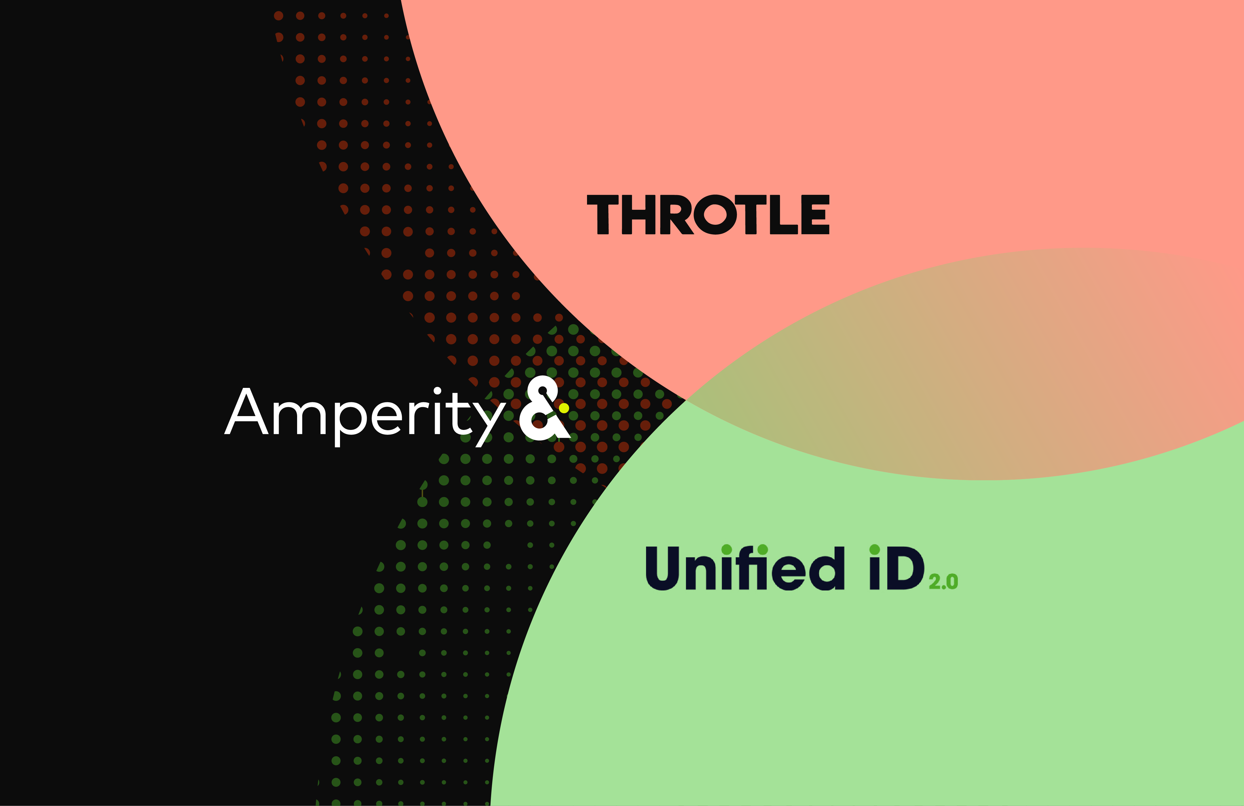 Image of BLOG Trotle and UID2