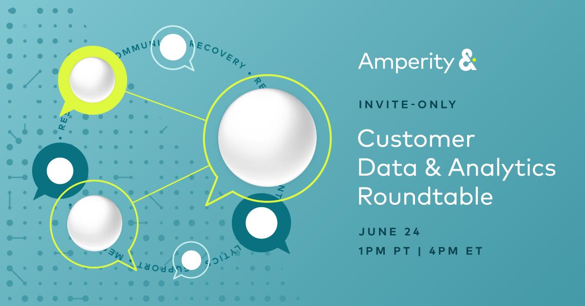 Image of Blog Analytics Roundtable June2021 Social