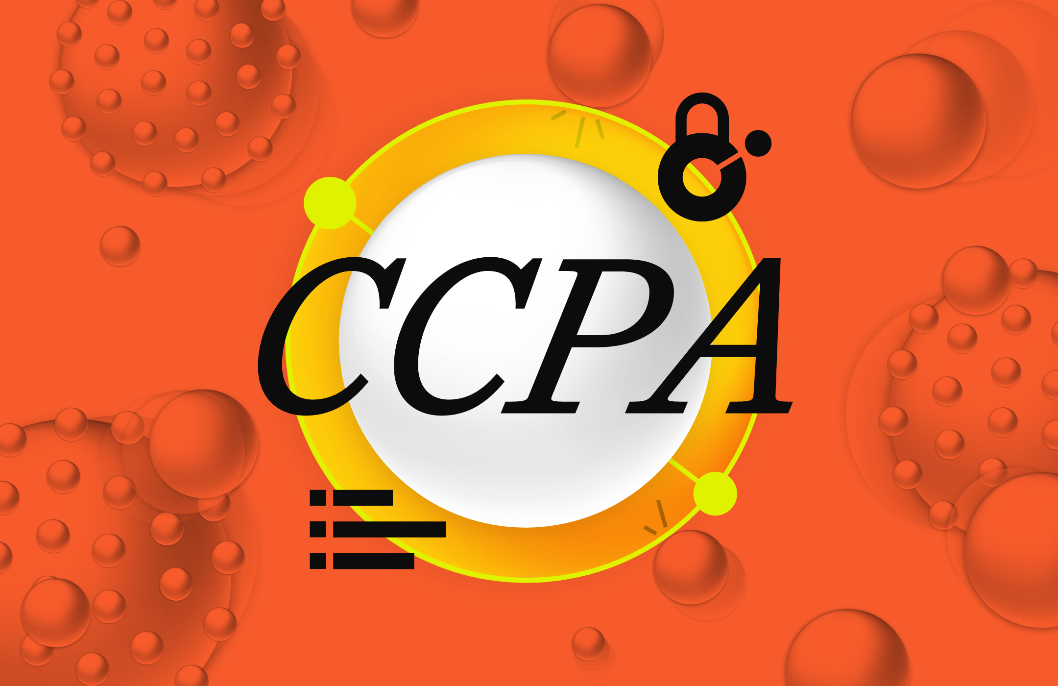 Image of Blog CCPA Covid Hero 01