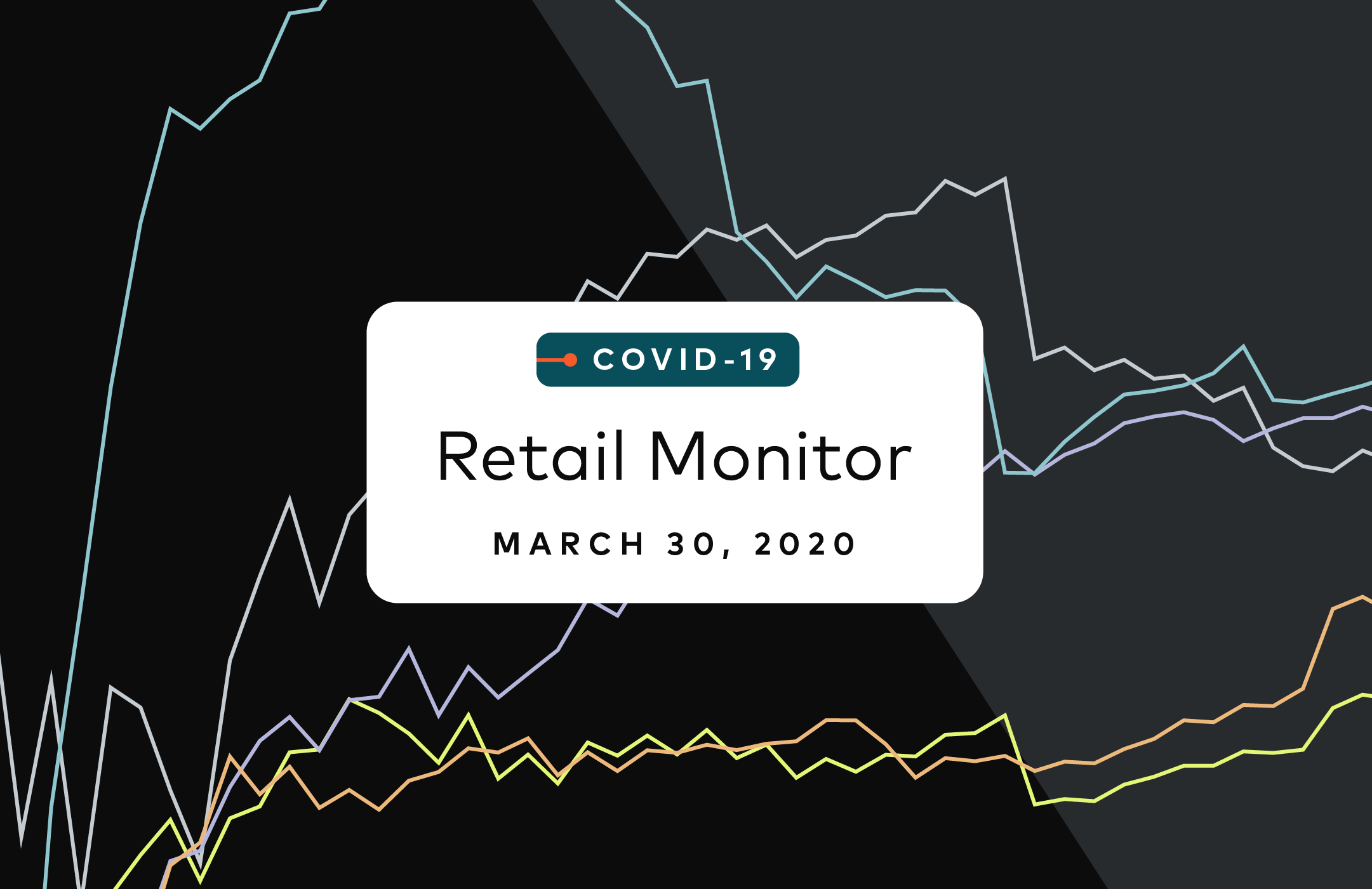 Image of Blog COVID Retail Monitor Hero