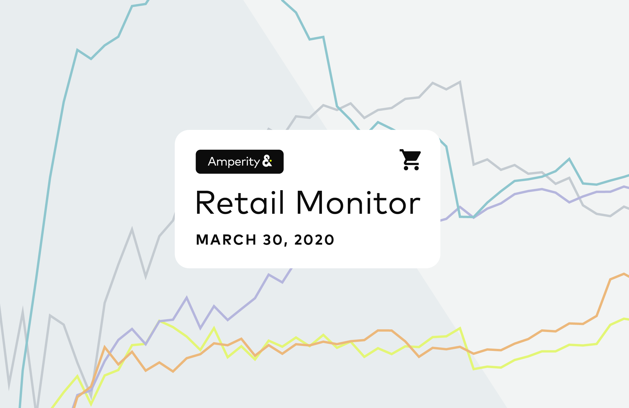 Image of Blog COVID Retail Monitor March30 Hero